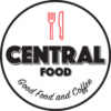Centralfood
